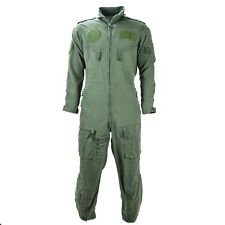 Business & Industrial Men Unisex Reflective Safety Green Boiler Suit Work Coverall Overalls Zip Pocket Shrink-Proof