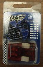 Stinger 50 Amp Maxi Car Audio Fuses