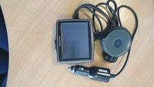 USED TomTom One N14644 310 SAT NAV Automotive GPS UK & Ireland 4EK0.001.01