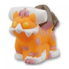 Pokemon Best Wishes Finger Puppet Landorus #591-767875