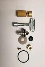 Zurn HYD-RK-Z1330-OS Hydrant Repair kit 669552029