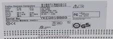 TSC-D2703 Futro S500 Fujitsu Siemens Thin Client Lüfterlos Made in GERMANY