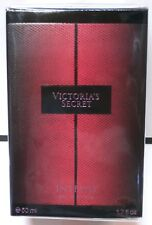 Victoria's Secret Intense EDP spray 50ml
