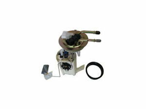 Fuel Pump For 2002-2003 Chevy Avalanche 1500 5.3L V8 Z329NK