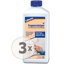 Lithofin KF Fugenreiniger für Kü...