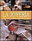 LA JOYERIA, POR: CARLES ARMENGOL