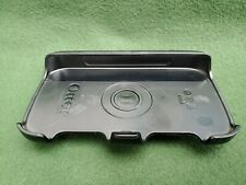 Replacement Rugged Series OtterBox Phone Belt Clip Holster For Samsung Galaxy S3