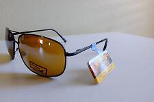 New Driving Lens Eyewear Sunglasses 100% UVA/UVB (61)