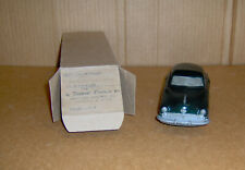 1947 Studebaker Starlight Coupe National Products Banthrico PROMO MODEL