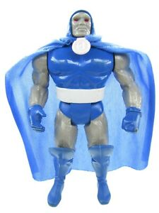 1985 Kenner DC Super Powers Collection DARKSEID Complete Great Condition