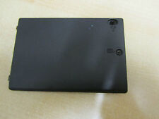 HDD cover for Lenovo ThinkPad T520 W520  - 60Y5500  guaranteed