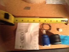 GROHE 46374 Cartridge new in box 35mm w/adapter 46.374 46374000 New in box