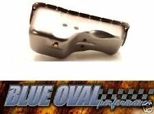 CANTON RACING FORD 429-460 FORD REPLACEMENT OIL PAN