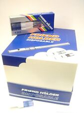 Friend Disposable Cigarette Holders (30 Packs)