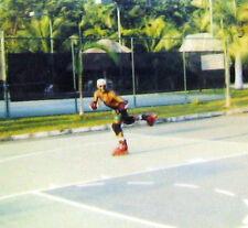 Protective Padded Shorts Snowboard Inline Skate and Ski 3D Crash Pads Hip Safe