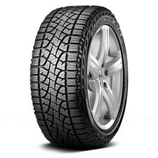 PIRELLI Tire LT 265/75R 16 123S SCORPION ATR All Season / All Terrain
