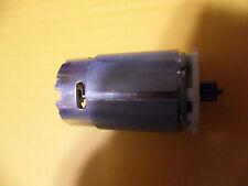 Dewalt 12V Li-Ion Max DCD710  Motor/Pinion Assembly  ,Lithium-Ion # N075847