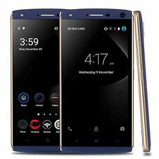 "LANDVO Unlocked 5"" Android 5.1 Quad Core&2SIM AT&T Cell Phone Smartphone GSM 3G"