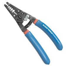 Klein Tools 11053 Klein-Kurve® Wire Stripper/Cutter