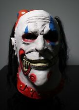 Premium wrestling Mask Monster Clown AAA UNDERGROUND mexican fight gift toy