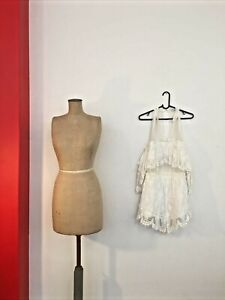 Alice McCall 12 M Jumpsuit Romper Playsuit White Lace Summer Pool Cocktail Party
