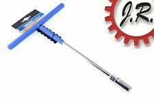 14mm T-Handle Metric Socket Wrench - Draper Expert 72795