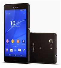 New Sony Xperia Z3 (EXPRESS SHIPPING FOR FREE)
