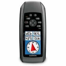 Handheld Marine Gps Navigator 010-00864-01Garmin Gpsmap 78s