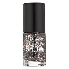 Maybelline Color Show Jewels Nail Polish, 604 Mosaic Prism or pink splatter 12