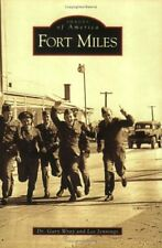 Fort Miles (DE) (Images of America)
