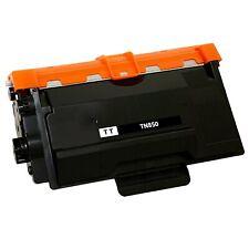 Compatible TN850 Toner Cartridge for Brother MFC-L5800DW HL-L5200DW MFC-L6700DW