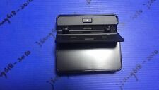 New Samsung ATIV Smart PC Stand Dock AA-RD7NSDO for ATIV Tab XE500T1C