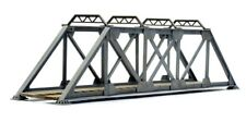 Dapol C003 Plastic Model Railway Kits OO HO Gauge Scale Railway - Girder Bridge