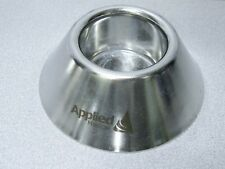 SS Stand/Base for Applied Medical Scope Warmer, Stainless Steel