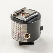 Vivitar SL-2 Wireless Slave Remote Flash Trigger Made in USA - FREE SHIPPING USA