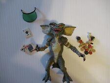 Neca Gremlins Poker figure