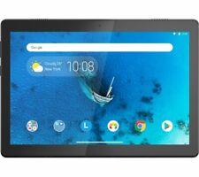 "LENOVO Tab M10 10.1"" Tablet 16GB HD Ready Android 9.0 Quad-core Black - Currys"