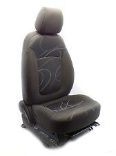 Chevrolet Spark 1.0 Beifahrersitz Sitz vorne rechts