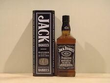 Jack Daniels Old No 7 Bourbon Whisky 70cl 40%25 Vol. avec étui
