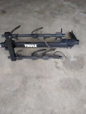 Thule Hitch Mount 4 Bike Rack