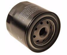 For 03-06 Mazda 6 01-09 B4000 00-06 MPV 01-08 Tribute Engine Oil Filter New