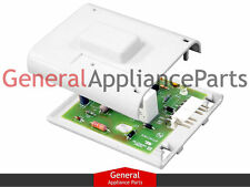 Maytag Jenn-Air Magic Chef Refrigerator Adaptive Defrost Control Board 61005988
