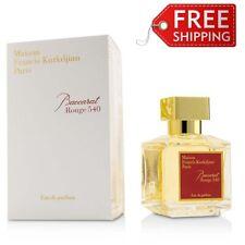 Maison Francis Kurkdjian Baccarat Rouge 540 Eau De Parfum, 70ml 2.4oz Unisex