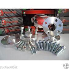 COPPIA DISTANZIALI DA 16 mm S4 Racing x FIAT FIORINO QUBO (225) 2008 ►