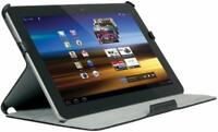 """Targus Vuscape Protective Cover and Stand for 10.1"""" Samsung Galaxy Tab"""