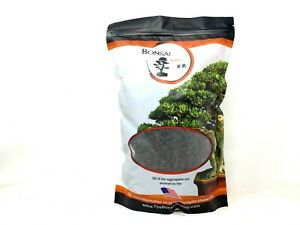 """Black lava rock 1/4"""" size particle (dry, clean, ready to use!)"""