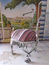 Stühle für alle Zimmer