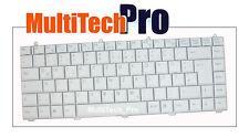 Orig. DE Tastatur f. Sony PCG-792L PCG-7A2L PCG-7D1M Series - Grau -