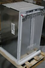 Siemens KI21RAF30 Einbau Kühlschrank mit hyperFresh Box 87.4 cm Festtür