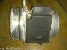 Luftmassenmesser Ford Escort 7 VII 1,8 16v